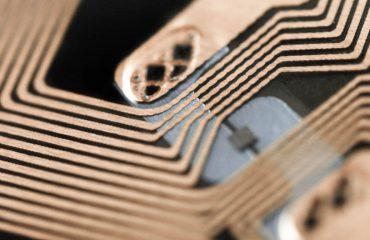مقایسه تگهای RFID فعال و غیر فعال