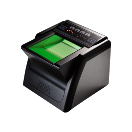 اسکنر ده انگشتی سوپریما RealScan G10