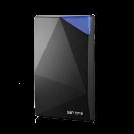 دستگاه کارتی سوپریما XPass S2