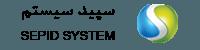 توسعه فناوری سپید سیستم