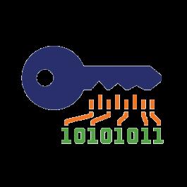 اپلت کلید عمومی (PKI)