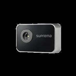دوربین تب سنج سوپریما Thermal Camera