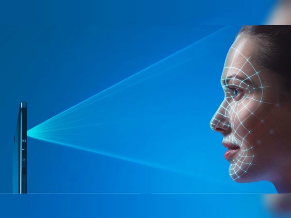 معایب تشخیص چهره Face Recognition