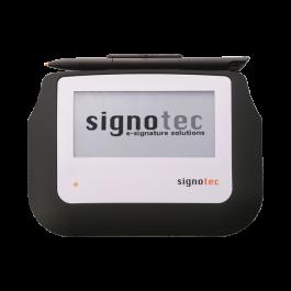 پد امضاء دیجیتال Signotec Sigma