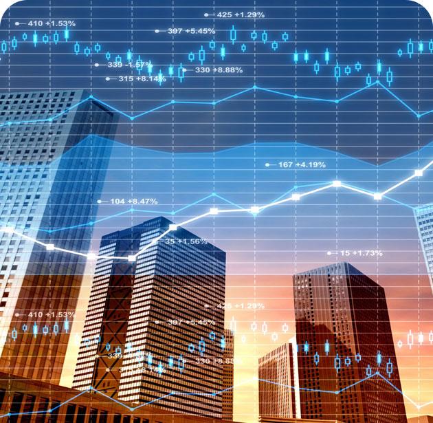 بانک و موسسه مالی