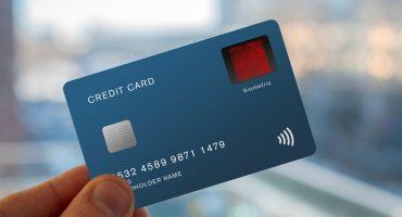 مروری بر روشهای بیومتریکی در کارت های هوشمند